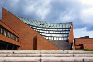 Đại học Khoa học ứng dụng Vassa