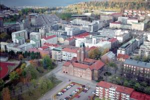 Lahti-uni-finland