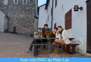 du-hoc-phan-lan-2014-3