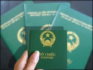 passport-du-hoc-phan-lan
