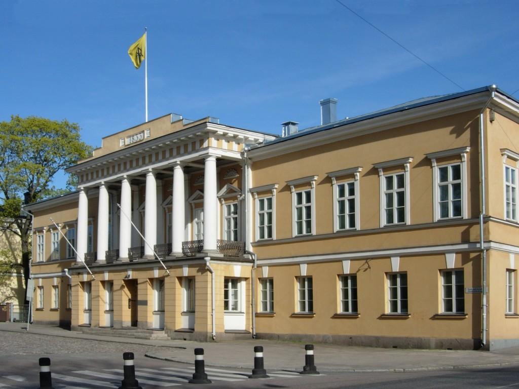 Åbo_Akademi_main_building