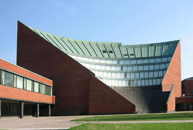 Helsinki_University_of_Technology_auditorium