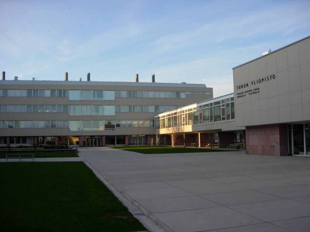Turun_yliopisto