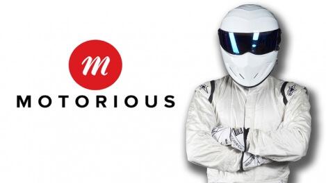 Motorious_Entertainment_BBC
